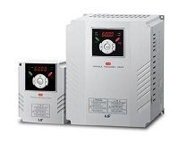 Biến tần loại 3 Phase 380~480VAC (Protection degree IP66 (NEMA4X) - LS